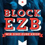 http://www.perspektive.nostate.net/files/krise_2015_blockupy.png?1421974474